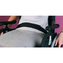 sangle_velcro_fauteuil_roulant