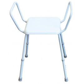 Tabouret, chaise de douche - Bain, Douche, WC