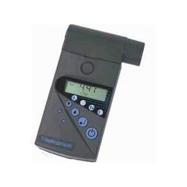 Spiromètre de poche Micro Vitalograph