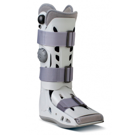 Botte d'immobilisation AirSelect Elite Donjoy