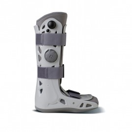 Botte AirSelect Standard Donjoy