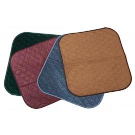 Alèse protection d'assise pour fauteuil