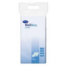 Alèses-Molinea-textile