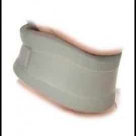 Collier cervical C2 DONJOY 9,5 cm