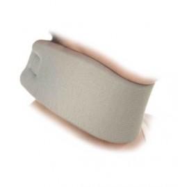 Collier cervical souple C1