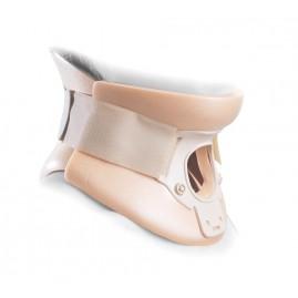 orth se du cou achat vente collier cervical orthop die vim dis. Black Bedroom Furniture Sets. Home Design Ideas