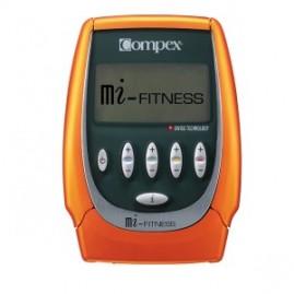 Electrostimulateur Compex Mi-Fitness