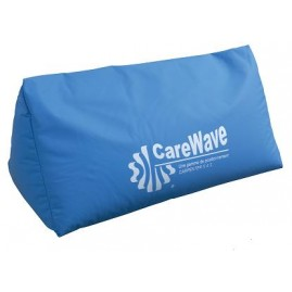 Coussin Triangulaire Carewave