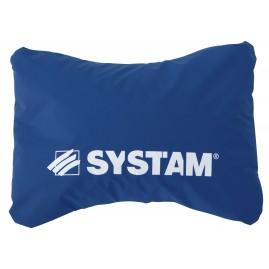 Coussin_positionnement_Systam
