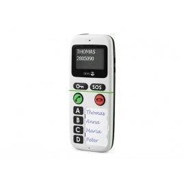 Téléphone HandlePlus 334 gsm