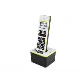 Téléphone HearPlus 318w