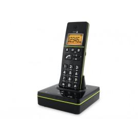 Téléphone PhoneEasy 336w