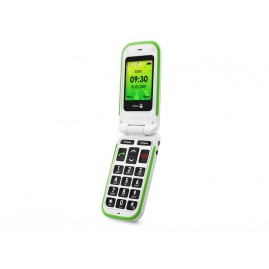 PhoneEasy 410 GSM (portable)