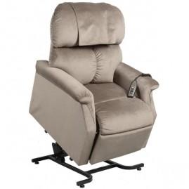 fauteuil releveur électrique Confort Plus 1 moteur