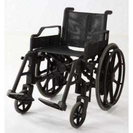 Achat Vente fauteuil roulant manuel électrique accessoires et