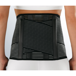 Ceinture Lumbamed active