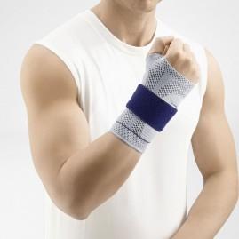 Orthèse du poignet Manutrain