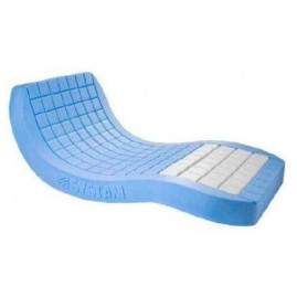 Matelas anti escarres Viscoflex MP