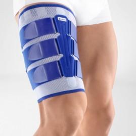 Bandage strapping de cuisse Myotrain