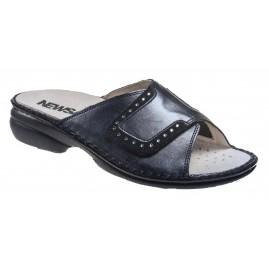 Sandales orthopédiques femme NEWSAN 344