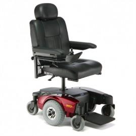 Fauteuil roulant électrique Invacare Pronto M61