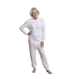 Pyjama-combinaison Ormouz