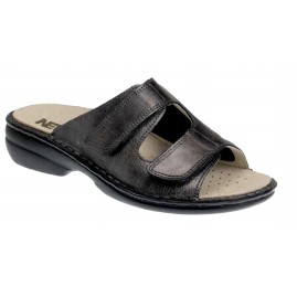Sandales orthopédiques femme Newsan 569 - CHUT