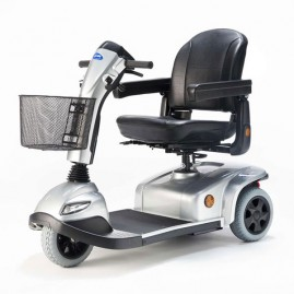 Scooter Invacare Orion 3 roues