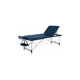 Table de massage Santorin