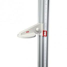 Toise de mesure à ruban amovible Seca 216