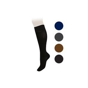 Chaussettes Veinax Coton 2