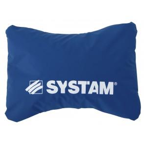 Coussin de positionnement Systam