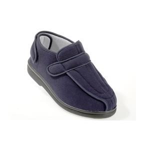 Chaussures Sanicabrio LXL