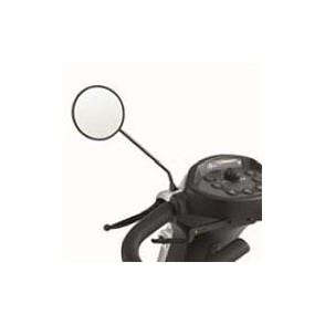 Retroviseur pour scooter
