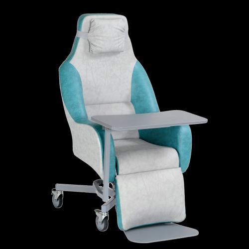 achat vente fauteuil roulant manuel lectrique accessoires et motorisation pour fauteuil roulant. Black Bedroom Furniture Sets. Home Design Ideas