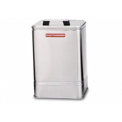 Dispositif chauffant Chattanooga unité de chauffage fixe Hydrocollator E-2