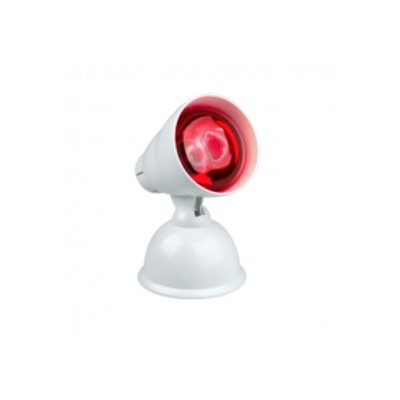 Lampe infrarouge 100 W Medisana IRH