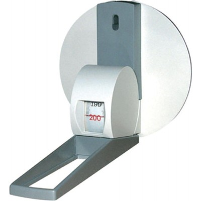 Micro Toise ruban de mesure seca 206
